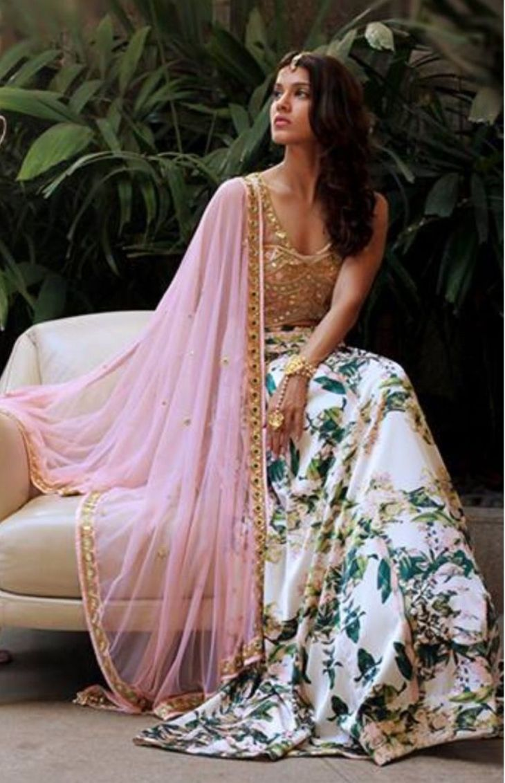 Pin by Amita Heer on Indian wear uc uc  Pinterest  Indian wear