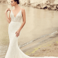 Elegant lace wedding dress gorgeous arizona bridal boutique cute