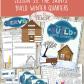 Primary lesson the saints build winter quarters lds primary