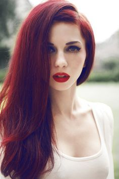 dark red hair color tumblr hiqdgjql beauty hair pinterest dark red hair red hair and