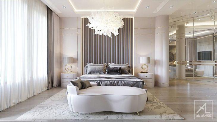 Pin by avramescu doina on decoracciones interiores y d  Pinterest