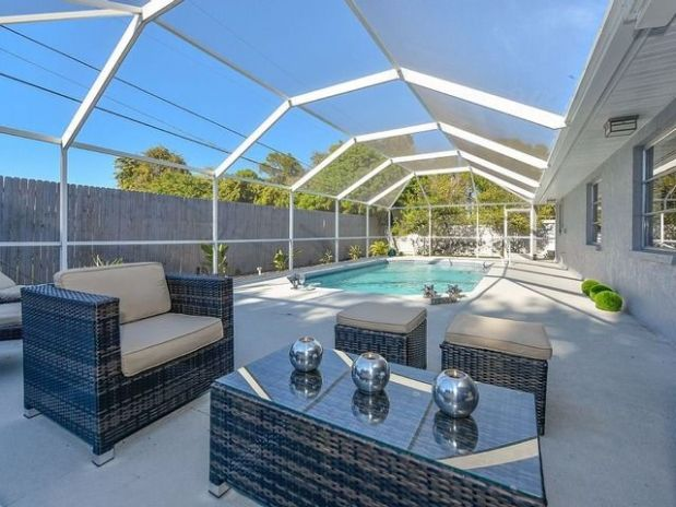Vacation+Rentals+In+Venice+Florida