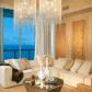 Dkor interiors dynamo decor pinterest formal living rooms