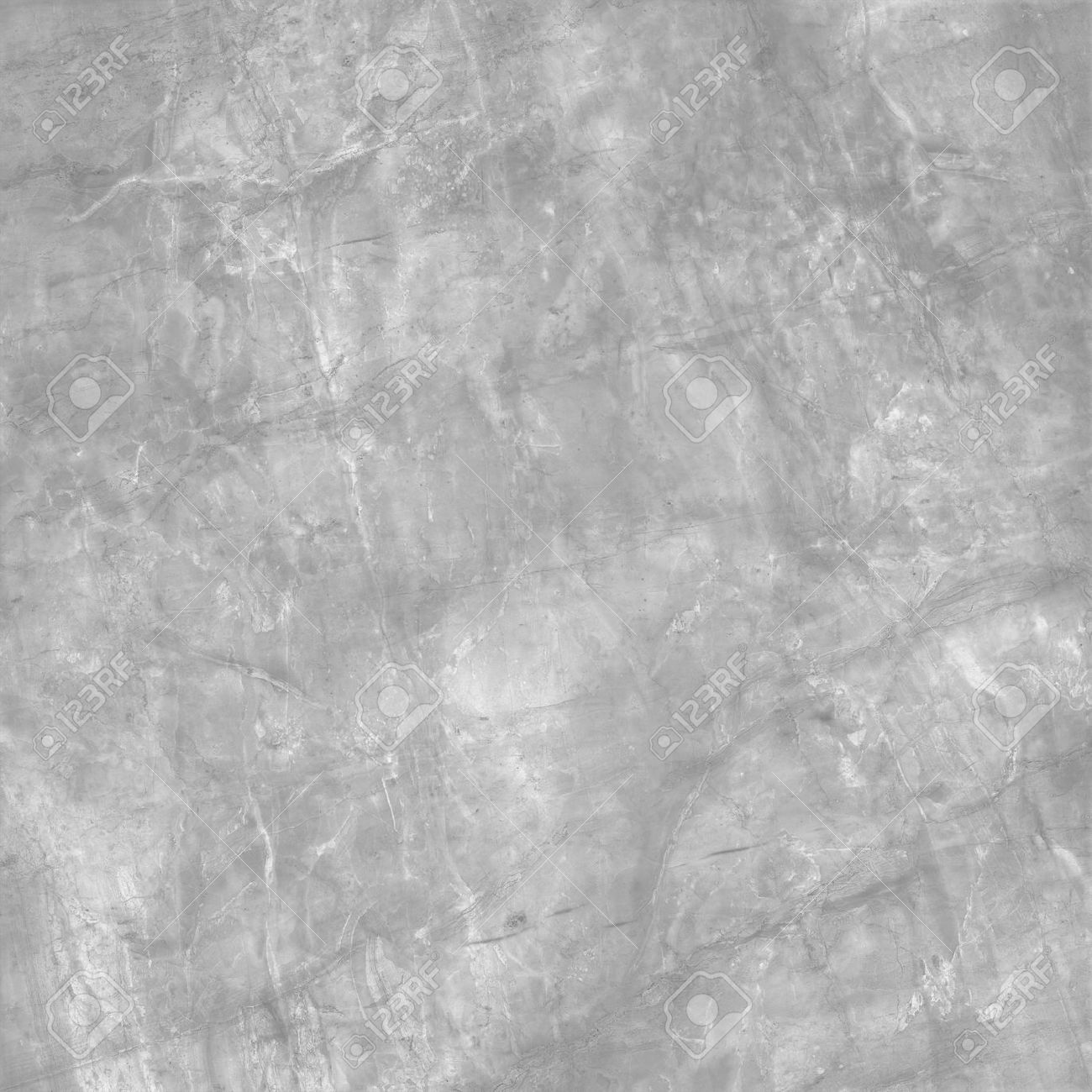 High Resolution Gray Marble Background Marble