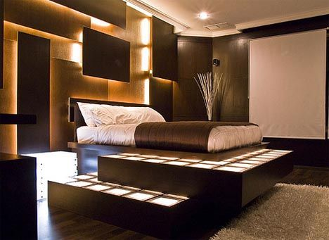 25 best modern bedroom designs | bedrooms, modern interiors and modern
