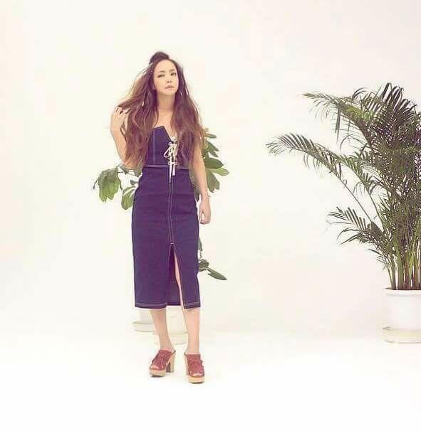 安室奈美恵 カジュアル 服装에 대한 이미지 검색결과