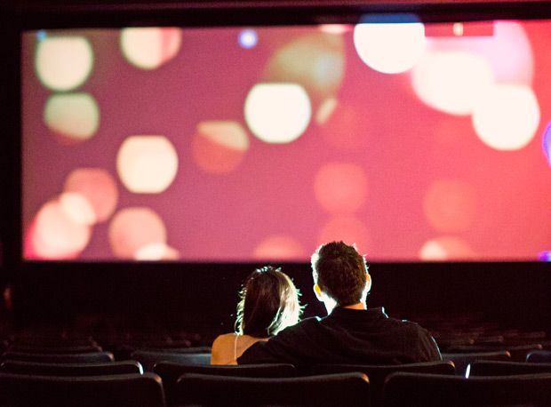 Image result for movie date