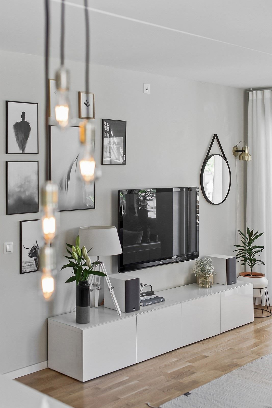 Ikea  Best      sideboard   WOHNZIMMER   Pinterest   Living rooms  Room     Ikea  Best      sideboard