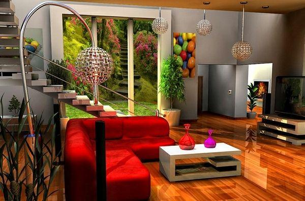 20 ideen fur beeindruckende wohnzimmer dekoration http wohnideenn de wohnzimmer