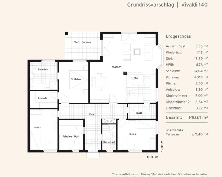Space Bilder Haus Vivaldi  Haus and Spaces