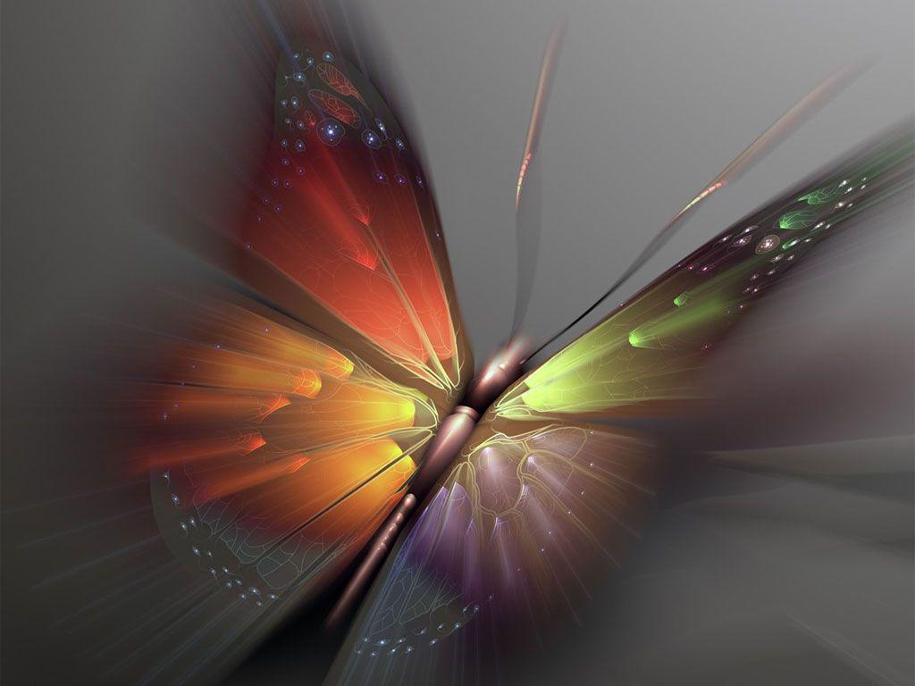 16 best art - unique butterflies images on pinterest   butterflies