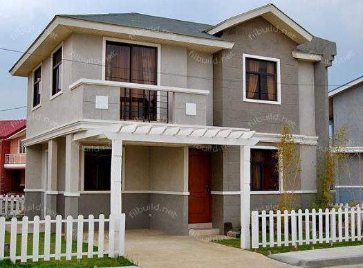 modern house paint colors exterior philippines home painting