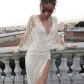 Inbal dror wedding dress pinterest inbal dror wedding dress