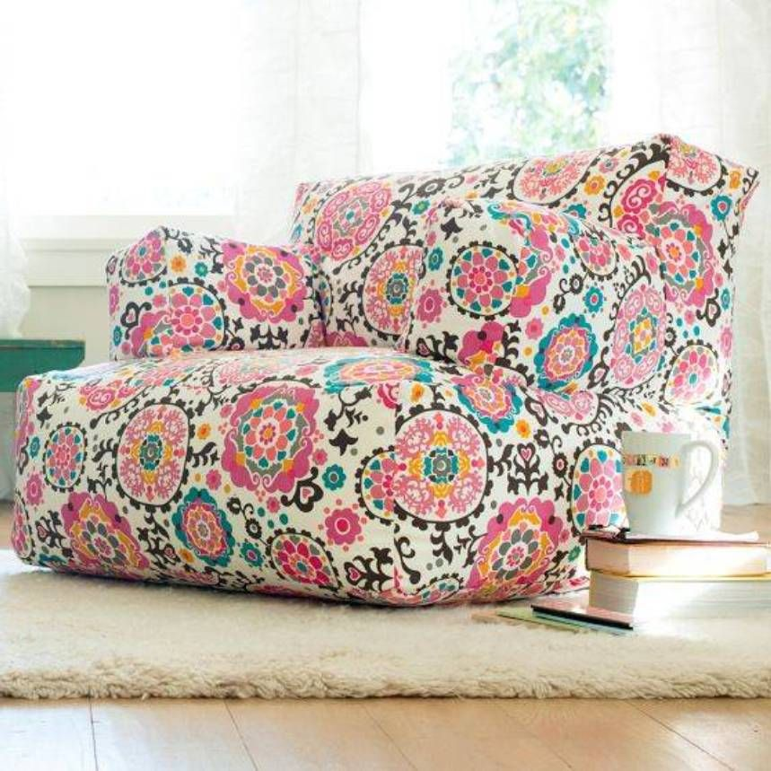 comfy chairs for bedrooms - google search | hippie lounge