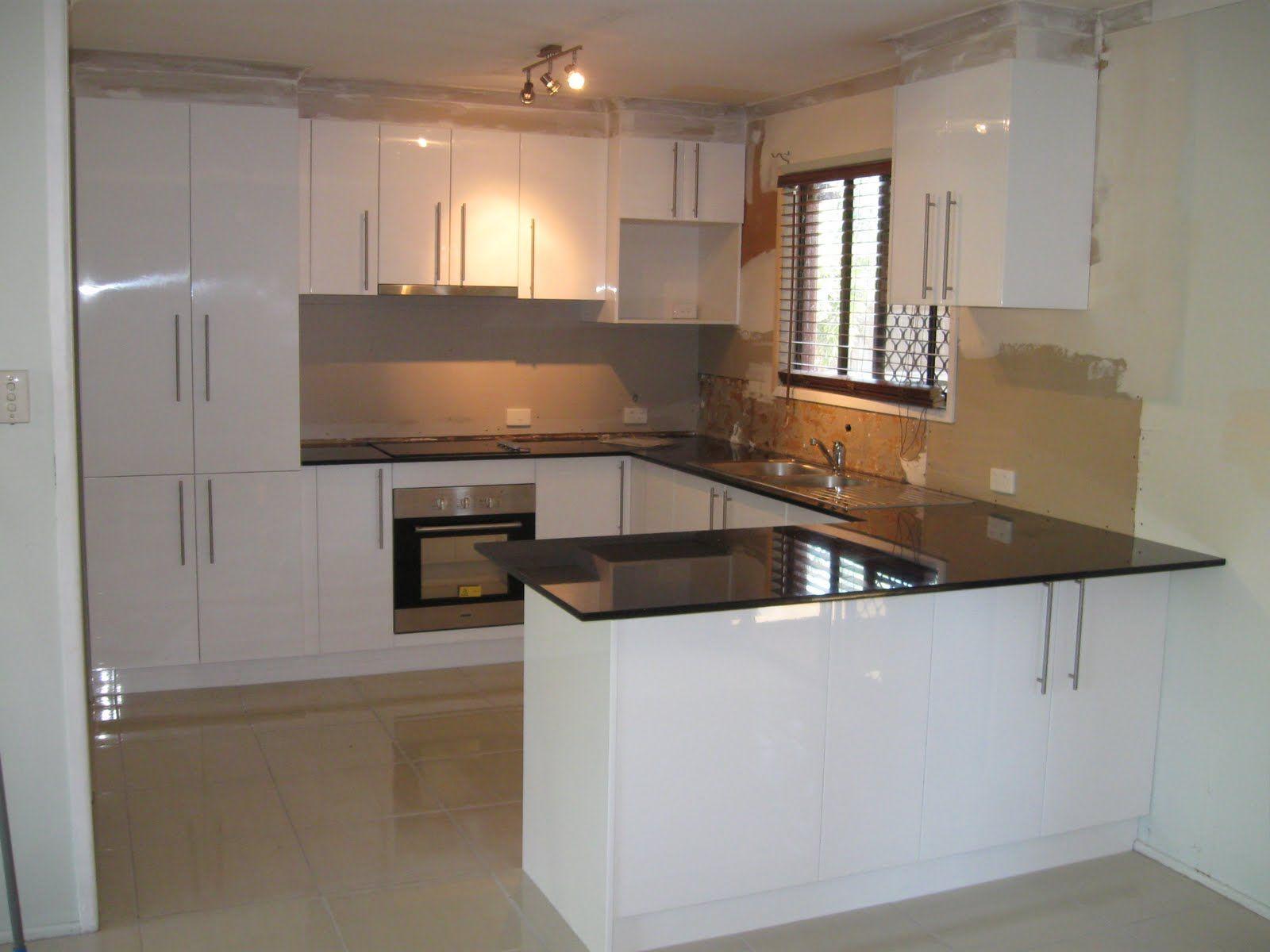 Add Value Kitchens: U SHAPE KITCHEN FROM ADD VALUE