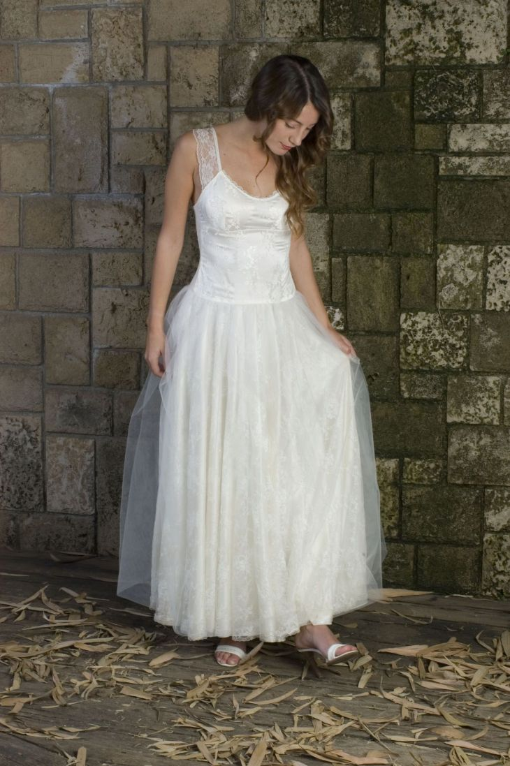 elisheva  Bhadraus wedding dresses  Pinterest  Wedding dress and