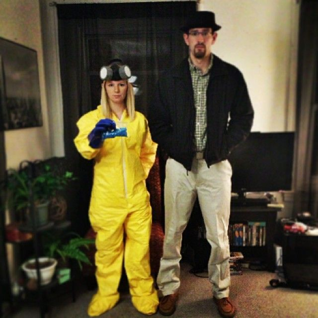21 couples costume ideas for tall and short people couple