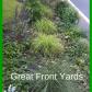 Landscape flower garden  Creative Front Yard Landscaping ideas  Yard landscaping Yard