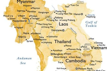 east and southeast asia map we have much of world and countries maps model the main map cover the countries of the world find and save through our maps