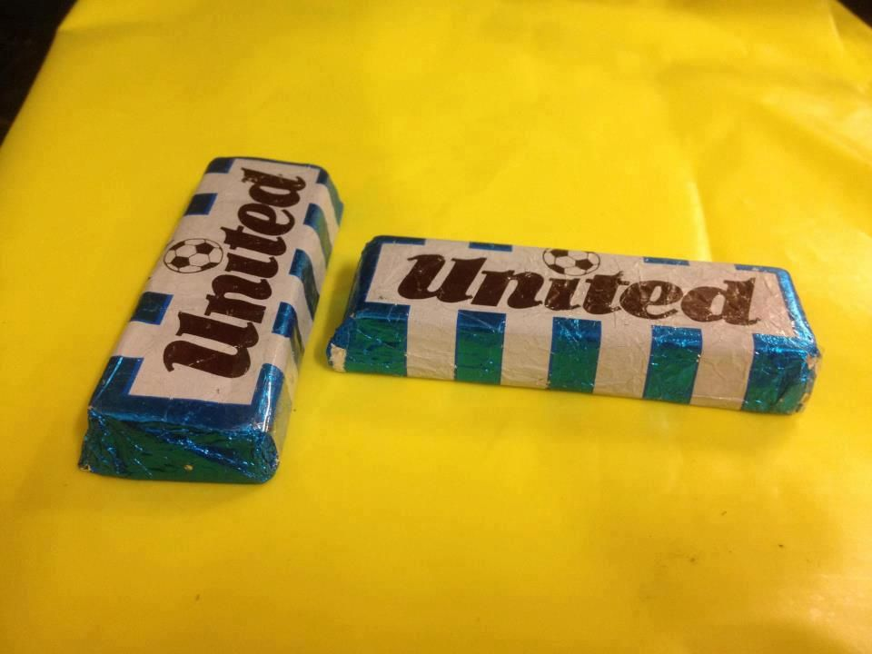 United Biscuits 70s Amp 80s Food Pinterest Childhood