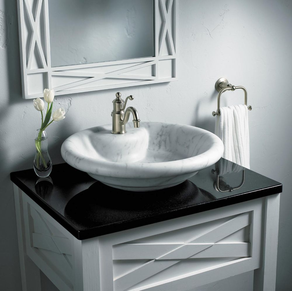 top 15 bathroom sink designs and models | bathroom sink design