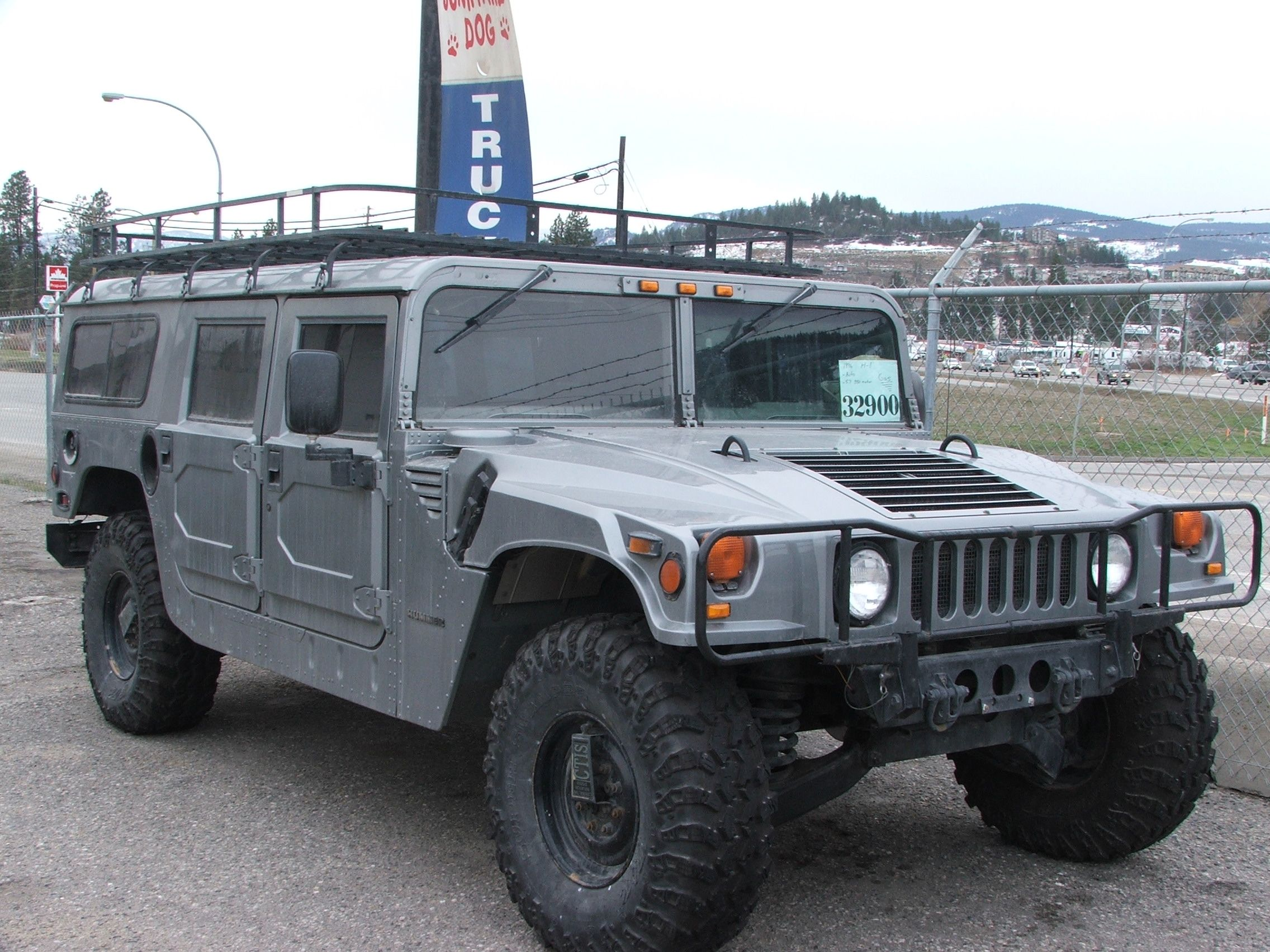 hummer Yahoo Image Search Results Ride