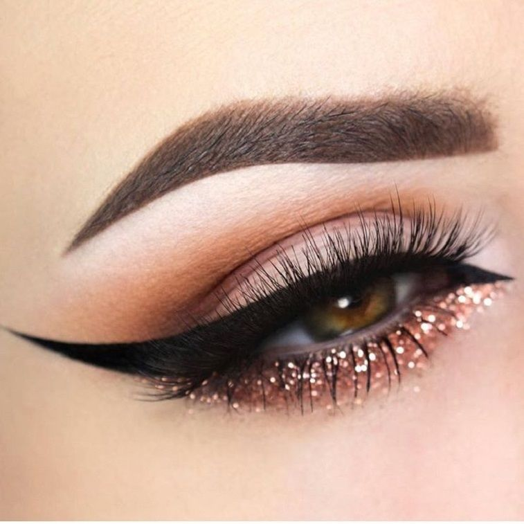 Amazing Eye Makeup Looks Eye Liner Mascara 1 Top Ideas To Try