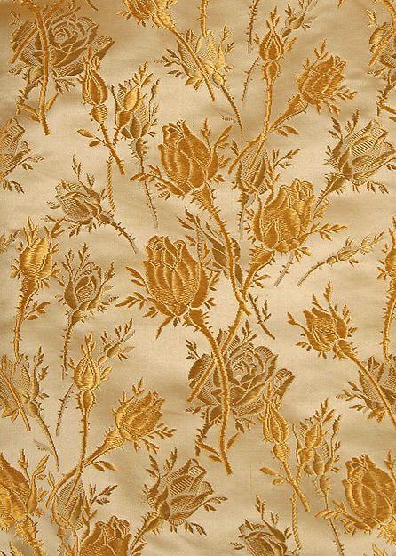 Image result for silk fabrics charles worth