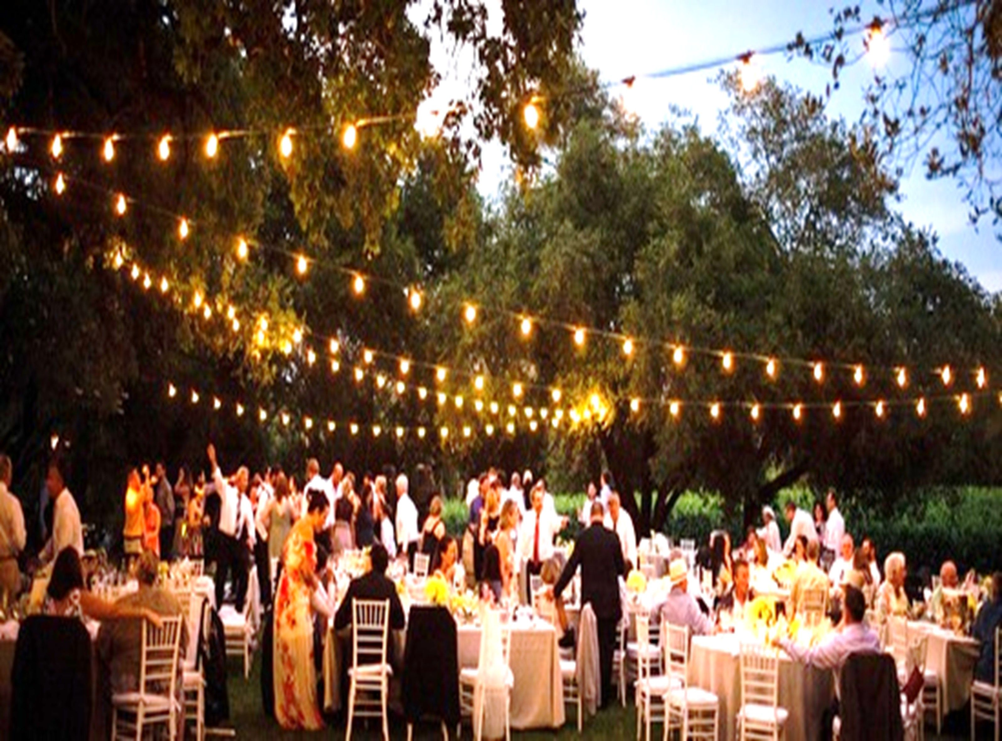 Destination Wedding Venue Ledson Winery Weddings At