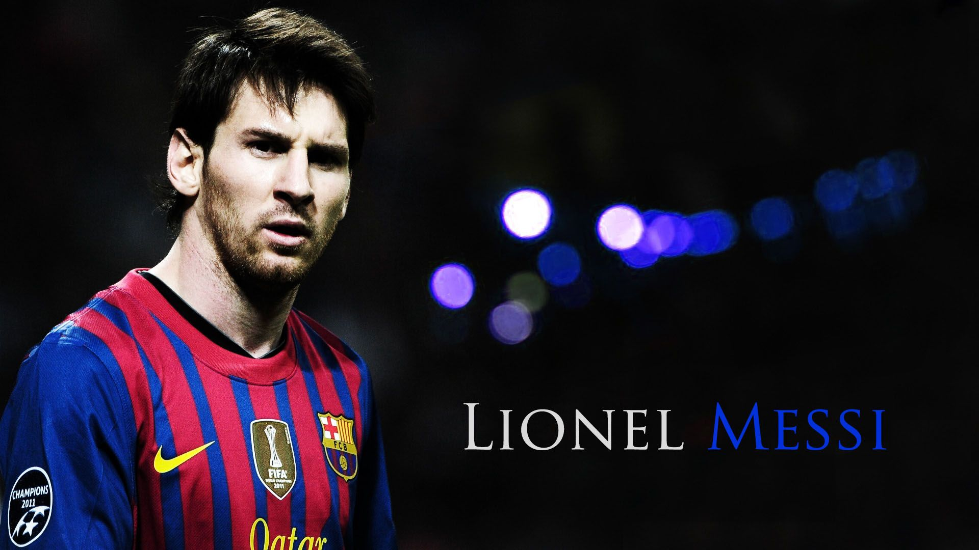 lionel messi wallpaper hd download - free download latest lionel
