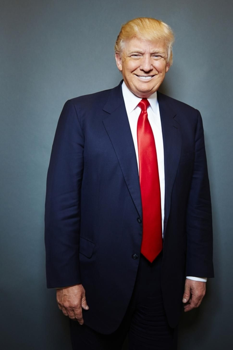 Image result for donald trump suit