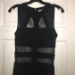 Buffalo david bitton black dress bitton afc buffalo and fe