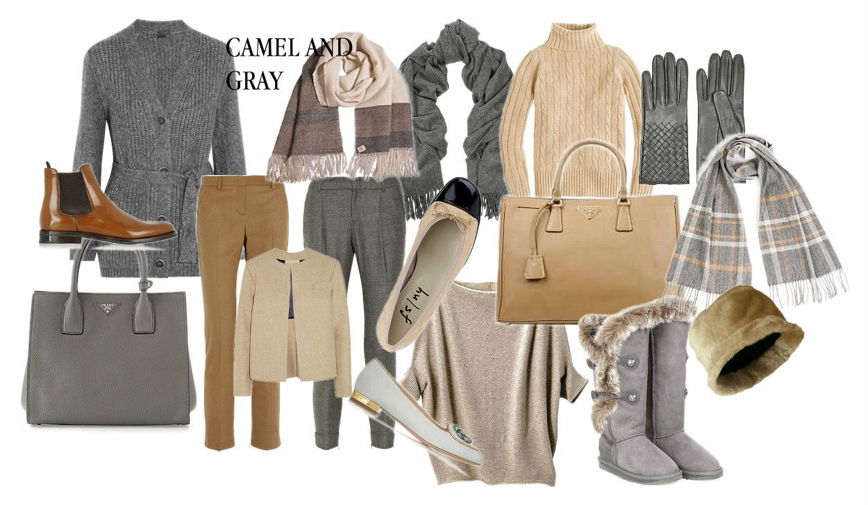 ob-camel and gray | outfit ideas | pinterest | camels, crushes and gray