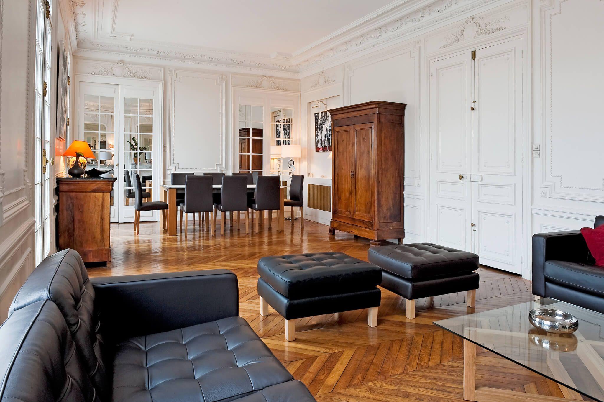 Best Kitchen Gallery: Paris Vacation Apartment Rental République Haven In Paris of Paris Vacation Apartment Rentals  on rachelxblog.com