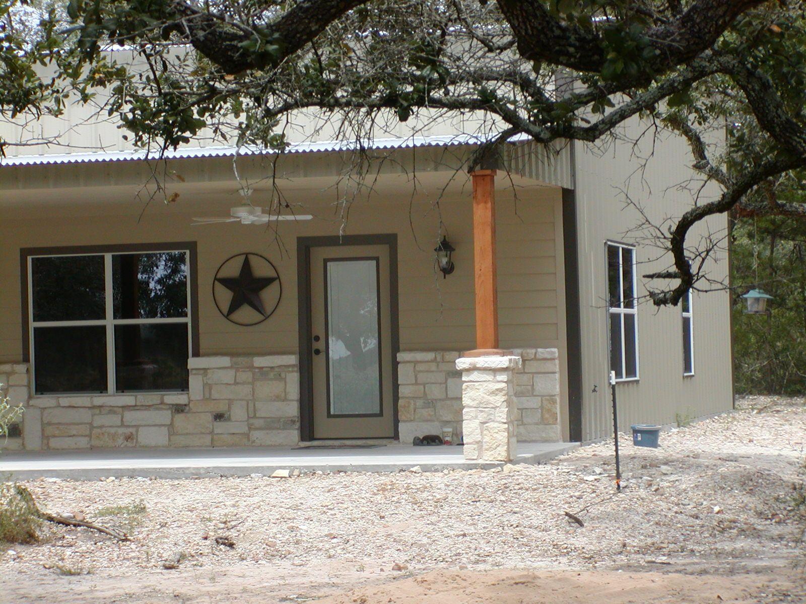Best 25 Metal Building Homes Ideas On Pinterest Barn
