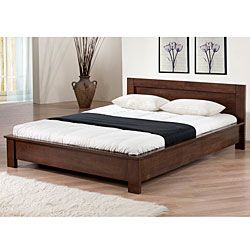 Alsa Platform Full Size Bed Ping Great Deals On Beds