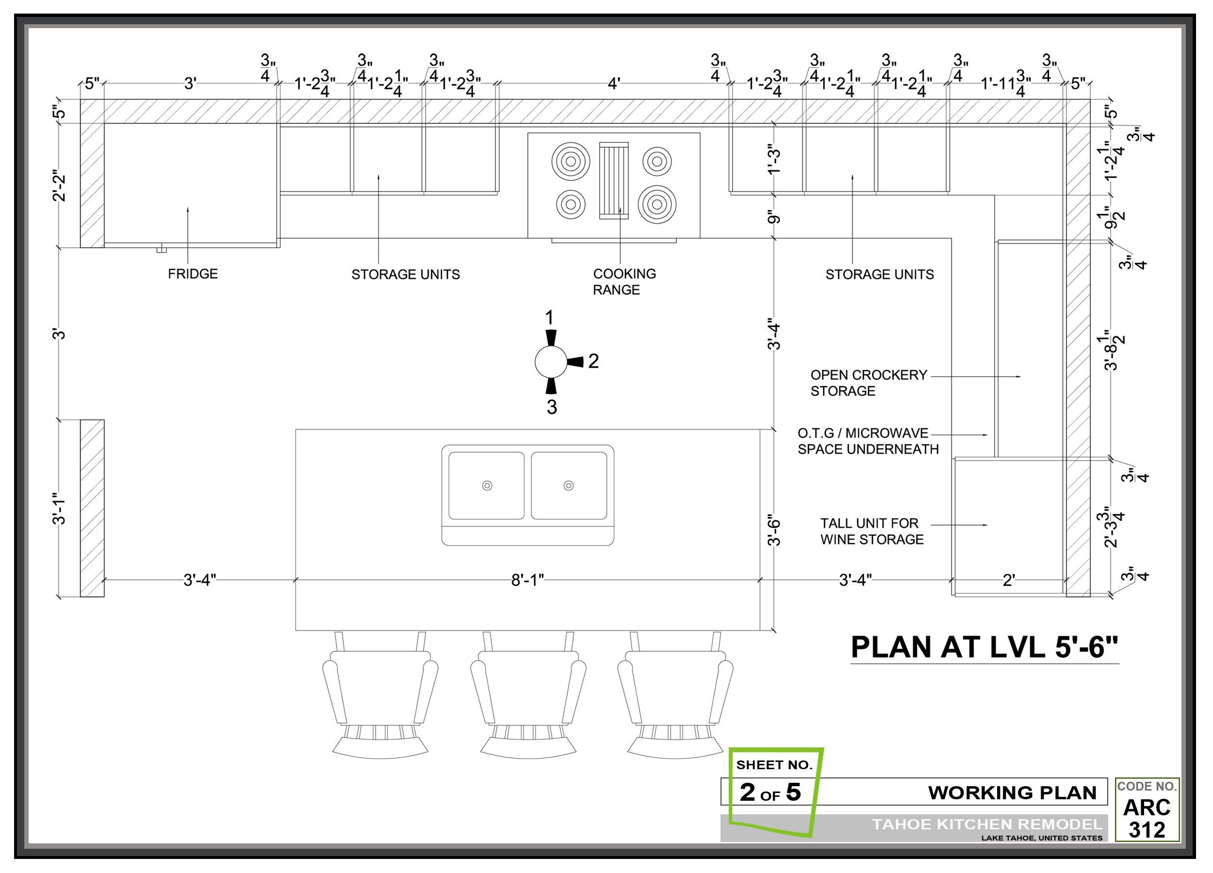 outdoor kitchen plans pdf zitzat com outdoor kitchens pinterest outdoor kitchen plans on outdoor kitchen plans layout id=89604