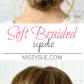 Frisuren hochzeitsfrisuren pinterest bridal hairstyle updo