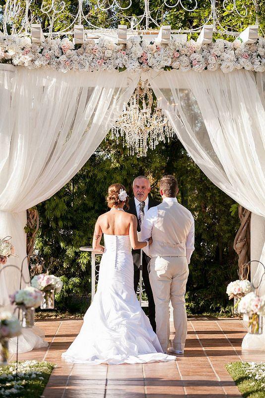 Summer Wedding Prep 4 Easy Lighting Ideas To Make Your Sparkle