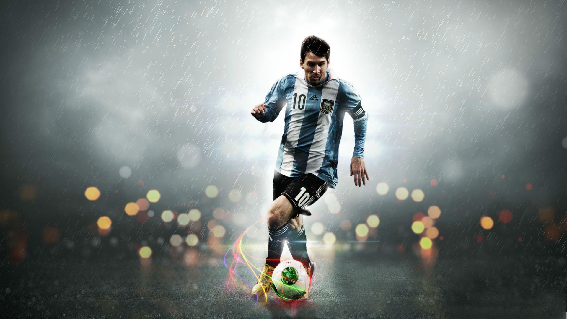 wallpaper of soccer players | epic car wallpapers | pinterest