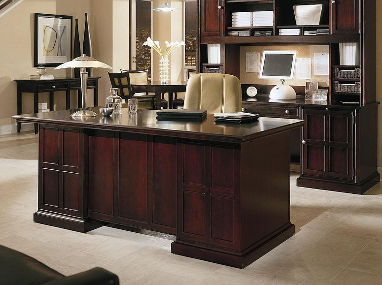 modern home office colors seeking to obtain tips with on home office color ideas id=51138