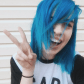 Good dye young hair pinterest hair coloring blue hair and