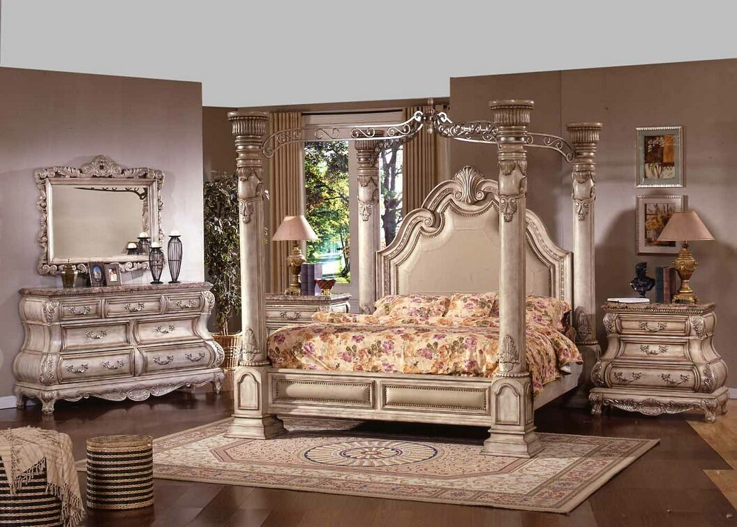 a.m.b. furniture & design :: bedroom furniture :: bedroom sets