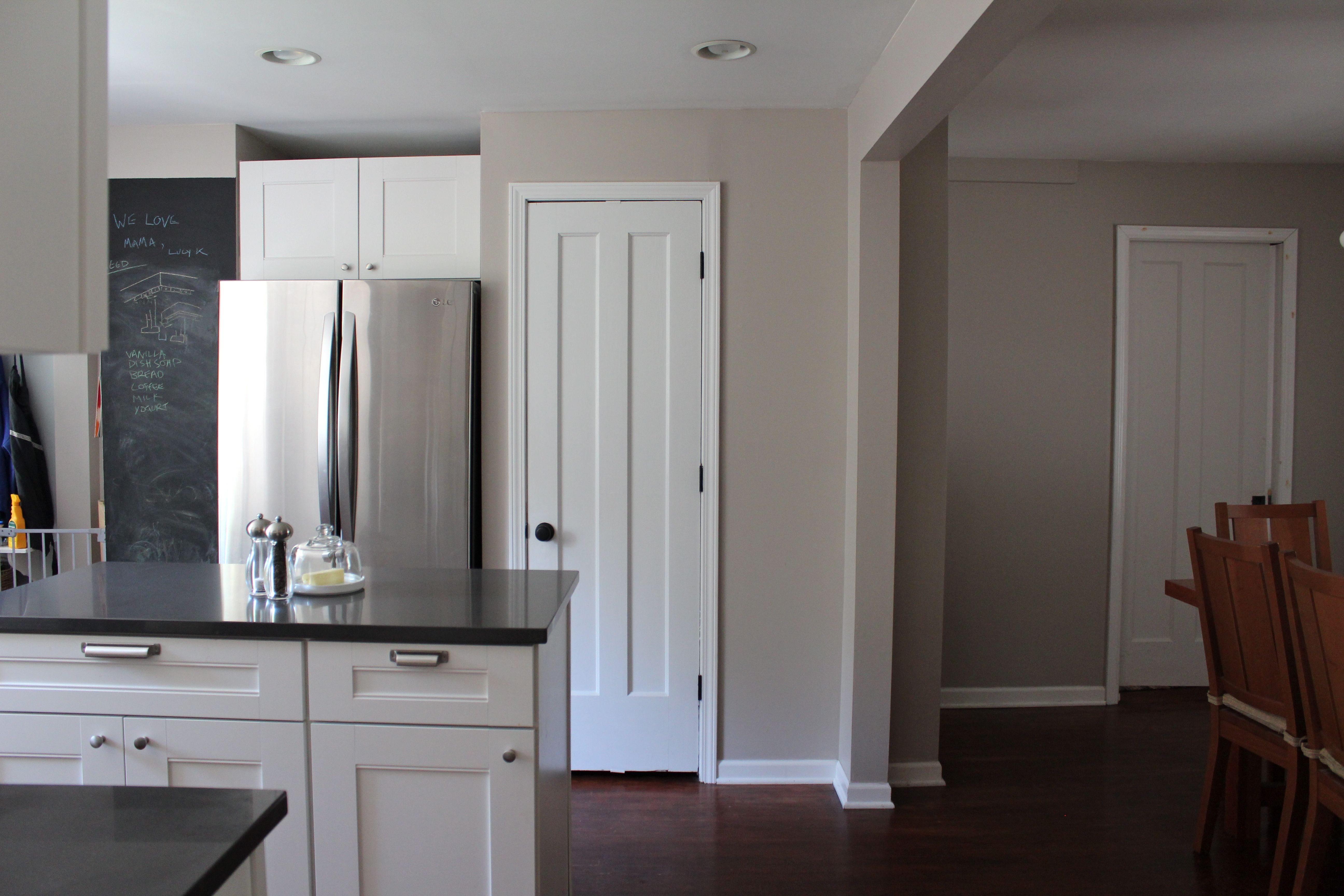 behr wheat bread the best neutral just enough beige and on behr premium paint colors id=95364