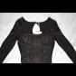 Nwt embroidered free people dress nwt people dress gold