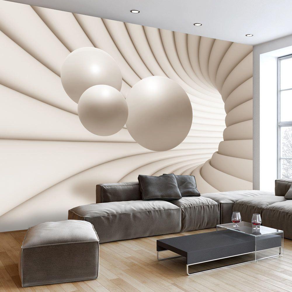 D Tapete Jetzt Online Bei EBay Kaufentapete Wohnzimmer Modern