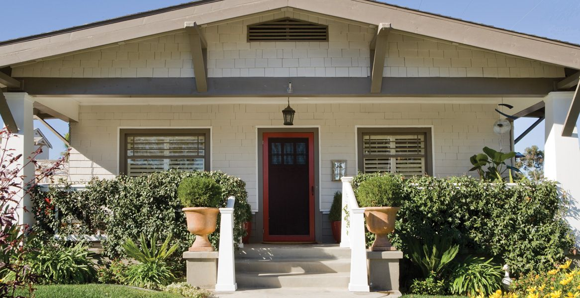 fleece finish exterior colors inspirations white 1852 on behr exterior house paint photos id=33234