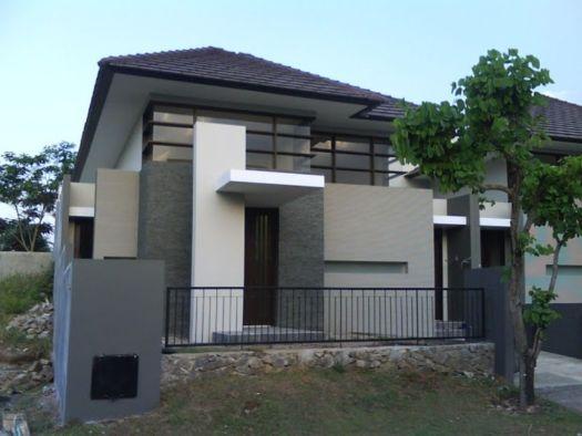House External Paint Colours