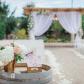 North beach plantation weddings  Sunolus Casa Bella  Susan u Edison Wedding  Summer   Ricky W