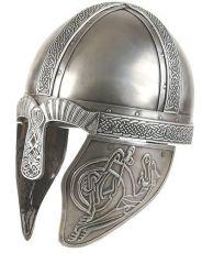 Bildresultat för vikinga hjälm